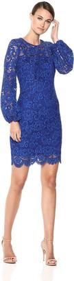 Elie Tahari Women's Shayla Dress