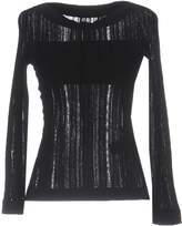 Ermanno Scervino Sweaters - Item 39707394