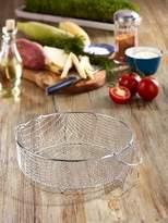 Fissler Vitaquick Deep Frying Basket