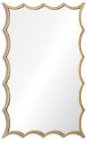 Uttermost Dareios Wall Mirror