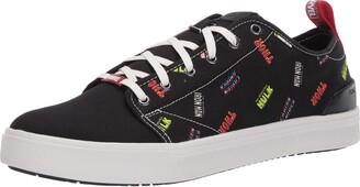 Toms Men's Sneaker