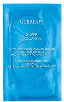 Guerlain Super Aqua-Eye Patches