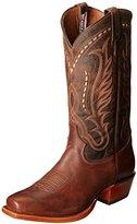 Tony Lama Men's Roo Buffalo-CE4063 Western Boot