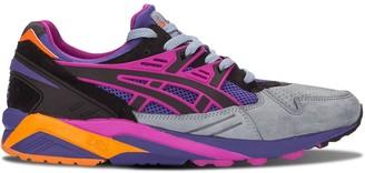 Asics Gel-Kayano low-top sneakers