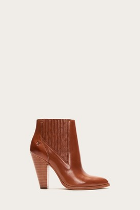 The Frye Company Remy Chelsea