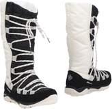 Columbia Boots - Item 11226782