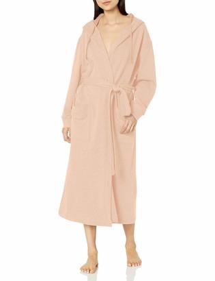 Eberjey Women's The Good Sport Robe