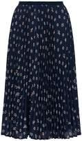 Hobbs Jewel Skirt