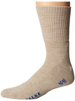Falke Walkie Light Socks