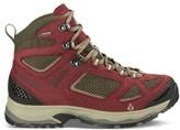 L.L. Bean L.L.Bean Women's Gore-Tex Vasque Breeze 3.0 Hiking Boots