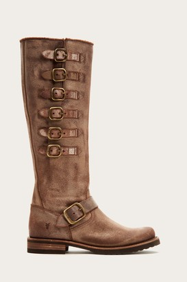The Frye Company Veronica Belted Tall