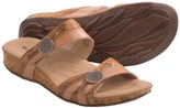 Romika Fidschi 22 Sandals - Leather (For Women)