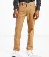 Levi's 541TM Athletic-Fit Rigid Jeans