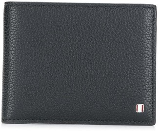 Bally Grasai wallet