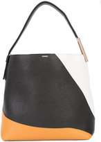 Perrin Paris Le Baggala bag - women - Leather - One Size