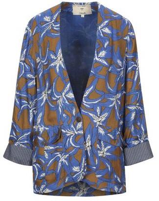 Cleobella Suit jacket