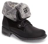 Bos. & Co. Women's Springfield Waterproof Winter Boot