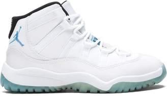 Jordan 11 Retro sneakers