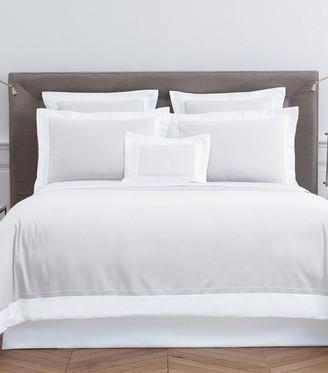 Yves Delorme Ucetia Square Pillowcase (65Cm X 65Cm)