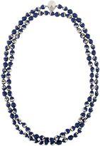 Christian Dior Necklaces - Item 50195029
