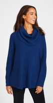 J.Mclaughlin Verbier Cashmere Sweater