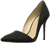 Vince Camuto Women's Im-Ossie Dress Pump