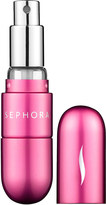 SEPHORA COLLECTION Colorful Universal Atomizers