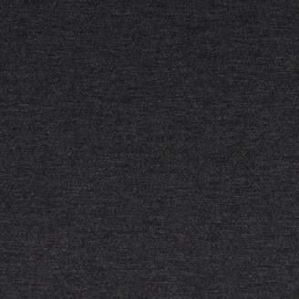 John Lewis & Partners Stretch Jersey Fabric