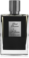 Kilian Black Phantom Memento Mori Refillable Spray & Its Coffret