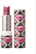 Paul & Joe Limited Edition - Lipstick C - Moon Shadow (068) 3.5 g