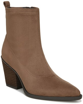 Soul Naturalizer Melodi Bootie - Wide Width Available