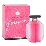 Victoria's Secret Bombshell Forever 3.4 oz / 100 ml EDP Spray Women NEW IN BOX