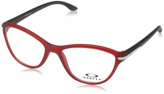 Ray-Ban Women's 0OY8008 Optical Frames