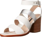 French Connection Women's Ciara Dress Sandal