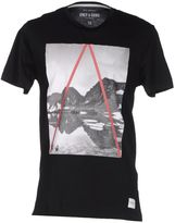 ONLY & SONS T-shirts