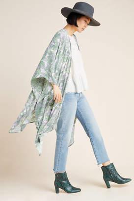 Bel Kazan Lucrezia Kimono