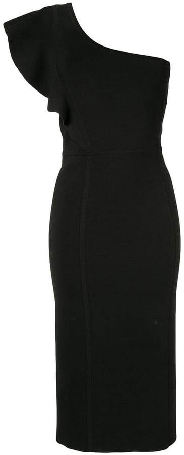 5a768a84c858 Ginger & Smart Cocktail Dresses - ShopStyle