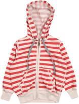 Babe & Tess Sweatshirts - Item 12058306