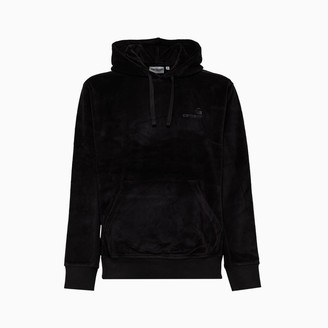Carhartt Sweatshirt I028276.03