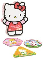 Vilac Hello Kitty Puzzles