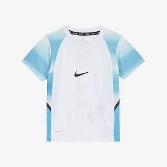 Nike Toddler Top Dri-FIT Instacool