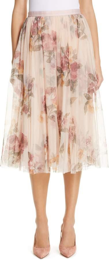 ff6062705 Needle & Thread Skirts - ShopStyle