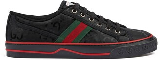 Gucci Women's Off The Grid sneaker