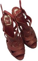 Christian Dior Shoes, pumps
