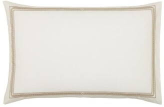 Sanderson Andhara Standard Pillow Cases