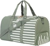 Herschel Supply Novel Duffel Bag - Offset Collection