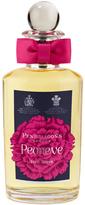 Penhaligon Peoneve Eau de Parfum
