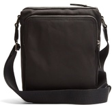 Burberry Aldgate mini nylon messenger bag