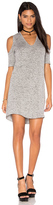 Riller & Fount Cory Mini Dress