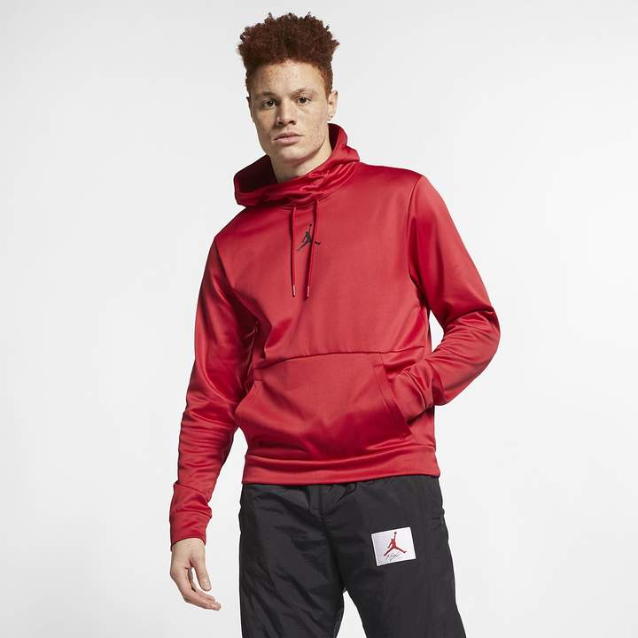 bc61a79b7ad Jordan Jackets For Men - ShopStyle
